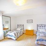 Ferienhaus Mallorca MA8300 Schlafzimmer (3)