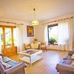 Ferienhaus Mallorca MA8300 Wohnraum