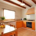 Ferienhaus Pollensa 6045 - Küche