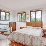 Ferienhaus Pollensa 8385 Doppelzimmer im Obergeschoss