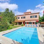 Ferienhaus Pollensa 8385 Swimming-Pool