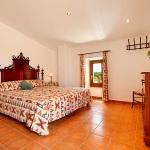 Finca Cas Concos MA6775 Doppelbettzimmer