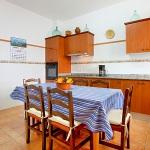 Finca Cas Concos MA6775 Küche