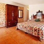 Finca Cas Concos MA6775 Schlafzimmer