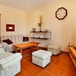 Finca Cas Concos MA6775 Wohnbereich