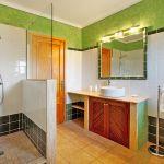 Finca Mallorca MA5770 Bad mit Dusche