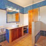 Finca Mallorca MA5770 Badezimmer (2)