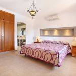 Finca Mallorca MA5770 Doppelbettzimmer