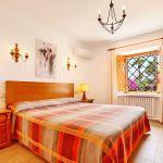 Finca Mallorca MA5770 Doppelzimmer