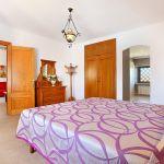 Finca Mallorca MA5770 Doppelzimmer (2)