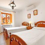Finca Mallorca MA5770 Zweibettzimmer