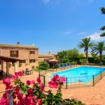 Finca Mallorca MA5770 mit Pool