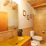 Finca Mallorca MA6860 Bad mit Dusche