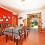 Finca Mallorca MA6860 Essraum