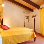 Finca Mallorca MA6860 Schlafzimmer
