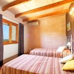 Finca Mallorca MA6860 Schlafzimmer (2)