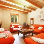 Finca Mallorca MA6860 Wohnzimmer