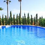 Finca-Mallorca-MA7065-Pool