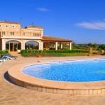 Finca-Mallorca-MA7065-Poolbereich