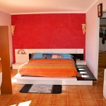 Finca-Mallorca-MA7065-Schlafzimmer