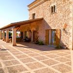 Finca-Mallorca-MA7065-Terrasse