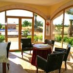 Finca-Mallorca-MA7065-Wintergarten