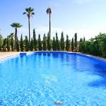 Finca-Mallorca-MA7065-großer-Pool
