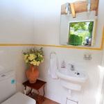 Landhaus Mallorca MA6348 Bad