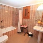 Landhaus Mallorca MA6348 Badezimmer