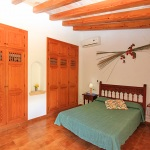Landhaus Mallorca MA6348 Doppelbettzimmer