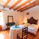 Landhaus Mallorca MA6348 Doppelzimmer