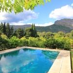 Landhaus Mallorca MA6348 Pool