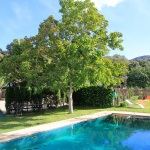 Landhaus Mallorca MA6348 Swimmingpool