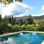Landhaus Mallorca MA6348 Swimmingpool (2)