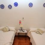 Landhaus Mallorca MA6348 Zweibettzimmer