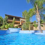 Villa Mallorca MA6651