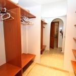 Villa Mallorca MA6651 - Ankleidezimmer
