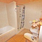 Villa Mallorca MA6651 Badezimmer
