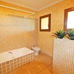 Villa Mallorca MA6651 Badezimmer (3)