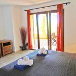 Villa Mallorca MA6651 Doppelbettzimmer