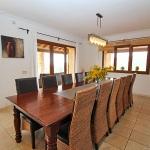 Villa Mallorca MA6651 - Essbereich