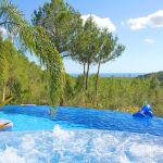 Villa Mallorca MA6651 Jacuzzi