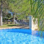Villa Mallorca MA6651 Pool
