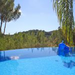 Villa Mallorca MA6651 Pool und separater Whirlpool