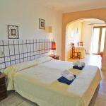 Villa Mallorca MA6651 Schlafzimmer (2)