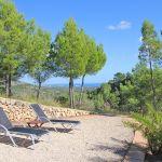 Villa Mallorca MA6651 Sonnenliegen