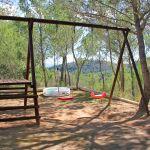 Villa Mallorca MA6651 Spielgeräte für Kinder