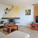Villa Mallorca MA6651 Wohnraum