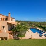 Casa Mallorca MA5208 mit Pool