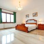 Ferienhaus Cala d Or MA5730 Doppelzimmer